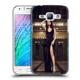Official Selena Gomez Revival Hard Back Case for Samsung Galaxy J1
