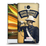 Support British Soldiers Sbs Official British Troops Hard Back Case for Sharp Aquos Serie SHL25