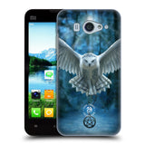 Official Anne Stokes Owls Hard Back Case for Xiaomi Mi 2S