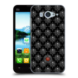 Official Anne Stokes Tribal Hard Back Case for Xiaomi Mi 2S