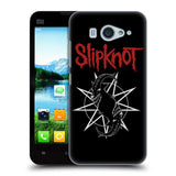 Official Slipknot Key Art Hard Back Case for Xiaomi Mi 2S