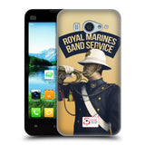 Support British Soldiers Sbs Official British Troops Hard Back Case for Xiaomi Mi 2S