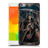 Official Anne Stokes Tribal Hard Back Case for Xiaomi Mi Note / Mi Note Pro