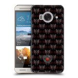 Official Anne Stokes Tribal Hard Back Case for HTC One ME