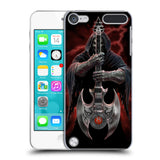 Official Anne Stokes Tribal Hard Back Case for iPod Touch 5th Gen / 6th Gen