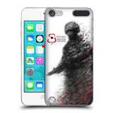 Support British Soldiers Sbs Official Support British Soldiers SBS Official Hard Back Case for iPod Touch 5th Gen / 6th Gen