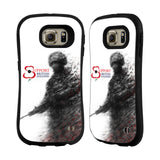 Support British Soldiers Sbs Official Support British Soldiers SBS Official Hybrid Case for Samsung Galaxy S6