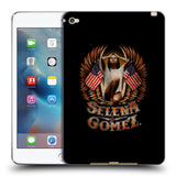 Official Selena Gomez Revival Soft Gel Case for Apple iPad mini 4