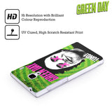 Official Green Day Key Art Hard Back Case for Xiaomi Mi 2S