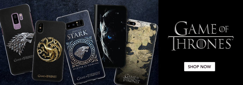 Cases and covers for your phone or tablet | Head Case Designs