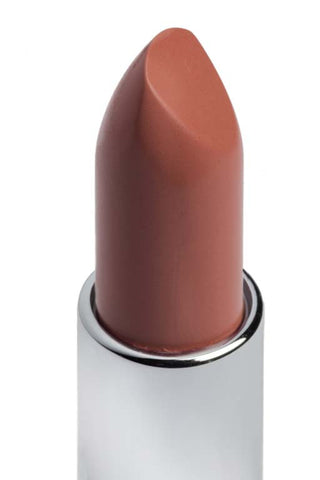 Rossetto Rouge Stick 20