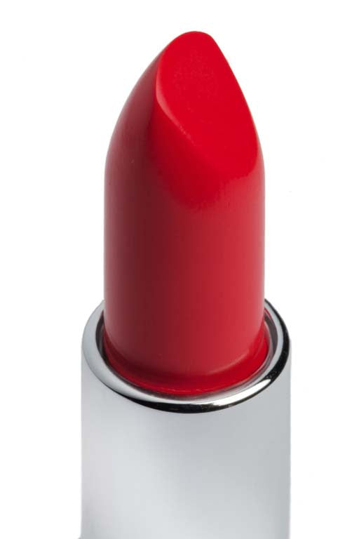 Rossetto Rouge Stick 24