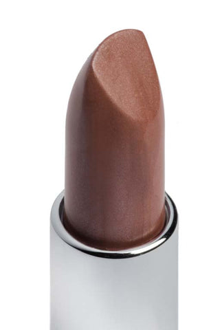 Rossetto Rouge Stick 29