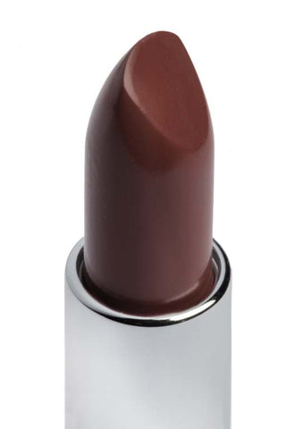 Rossetto Rouge Stick 31