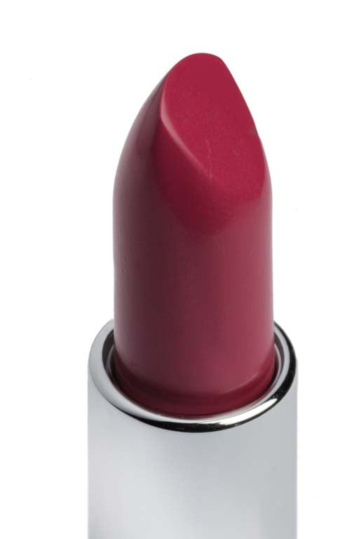 Rossetto Rouge Stick 32