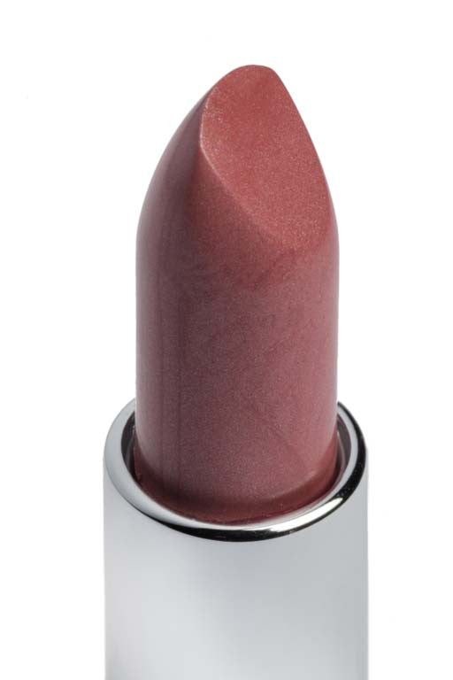 Rossetto Rouge Stick 34
