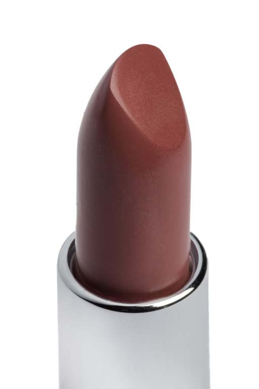 Rossetto Rouge Stick 35