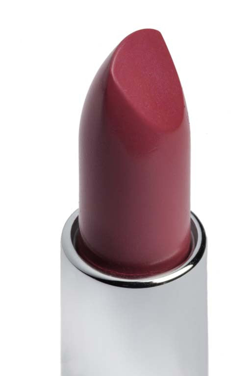 Rossetto Rouge Stick 36
