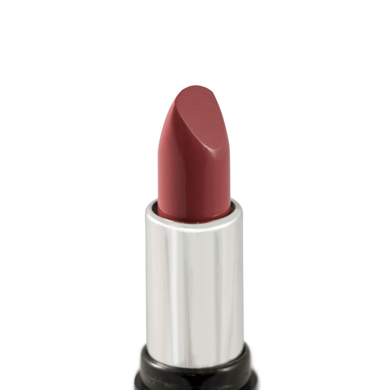 Rossetto Matt 91