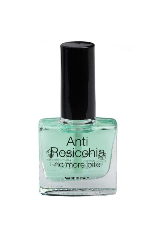 Anti Rosicchia no more bite