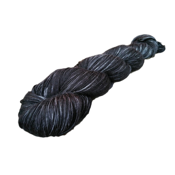Silk Luxe - 100% Silk - 100g 4 ply Yarn - Shadows