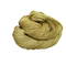 Super Springy Merino - 100g 8 ply Yarn - Gold