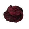 Super Springy Merino - 100g 8 ply Yarn - Shadows Blood Moon