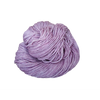 Super Springy Merino - 100g 8 ply Yarn - Luxury Spinel