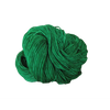 Super Springy Merino - 100g 8 ply Yarn - Luxury Emerald