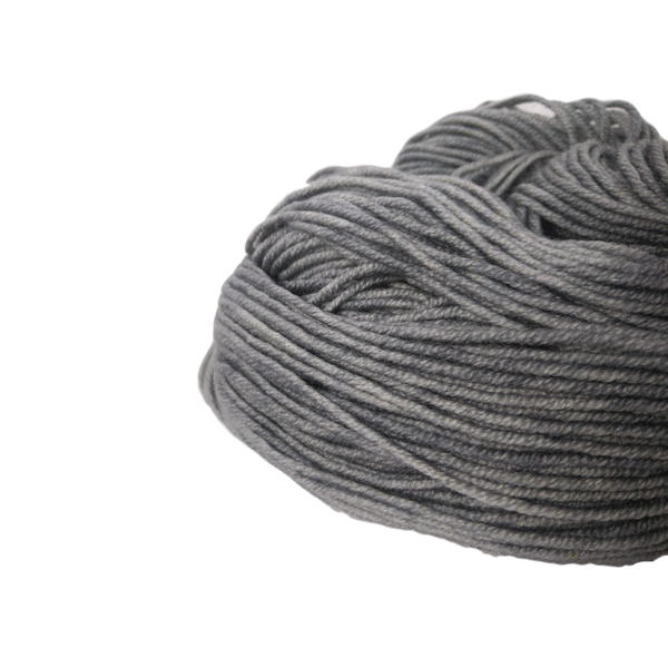 VIKING Super Springy Merino - 100g 8 ply Yarn - Odin
