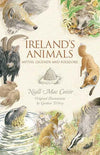 Irelands Animals