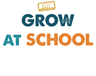 GROW at School GROWBox