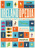 Irelandopedia by Fatti Burke