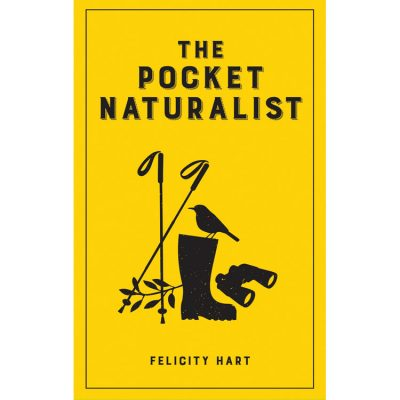The Pocket Naturalist