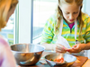 Monthly Junior Cookery Club 2020