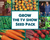 Grow The TV Show Seed Pack
