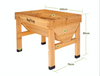 GROWBox VegTrug