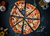 Pizza Night August 1st 2019
