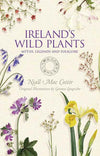 Irelands Wild Plants- Niall Mac Coitir