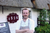 homegrown Wade Murphy (Restaurant 1826 Adare) - November