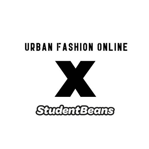 Urban Fashion Online Join Forces With Student Beans