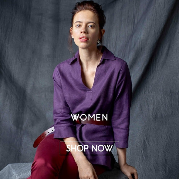 Cottonworld Womenswear