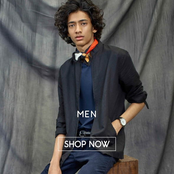 Cottonworld Menswear