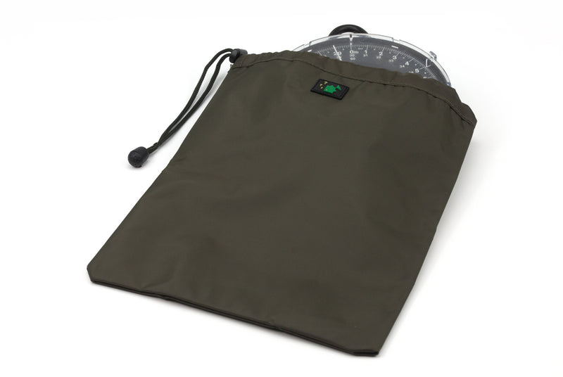 Thinking Anglers Bitz Bag Medium