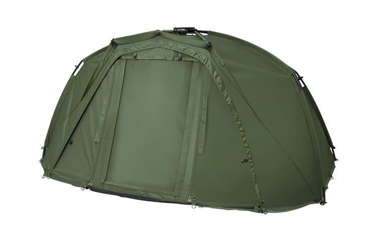 TRAKKER TEMPEST BROLLY V2 FULL INFILL PANEL