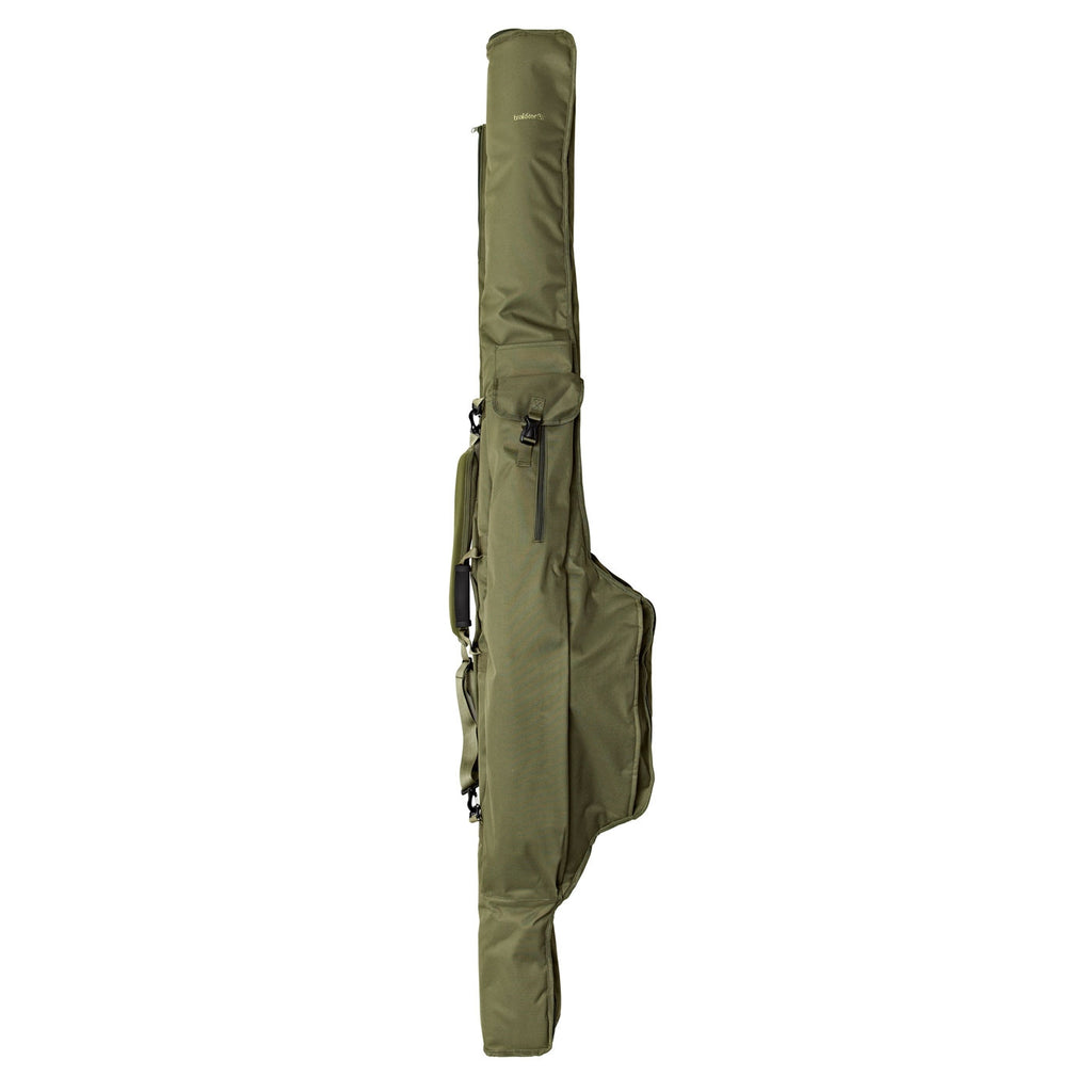 Trakker NXG 2-Rod Padded Sleeve 12ft
