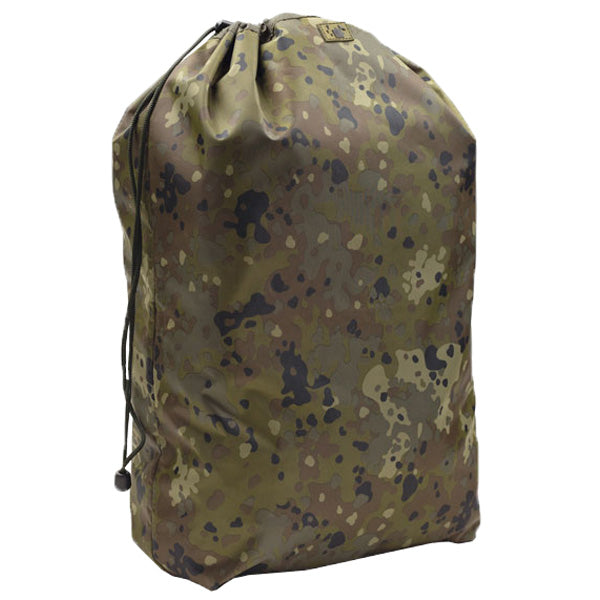 Thinking Anglers Camfleck Bitz Bag XL