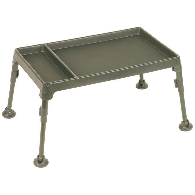 Fox Bivvy Table - Vale Royal Angling Centre