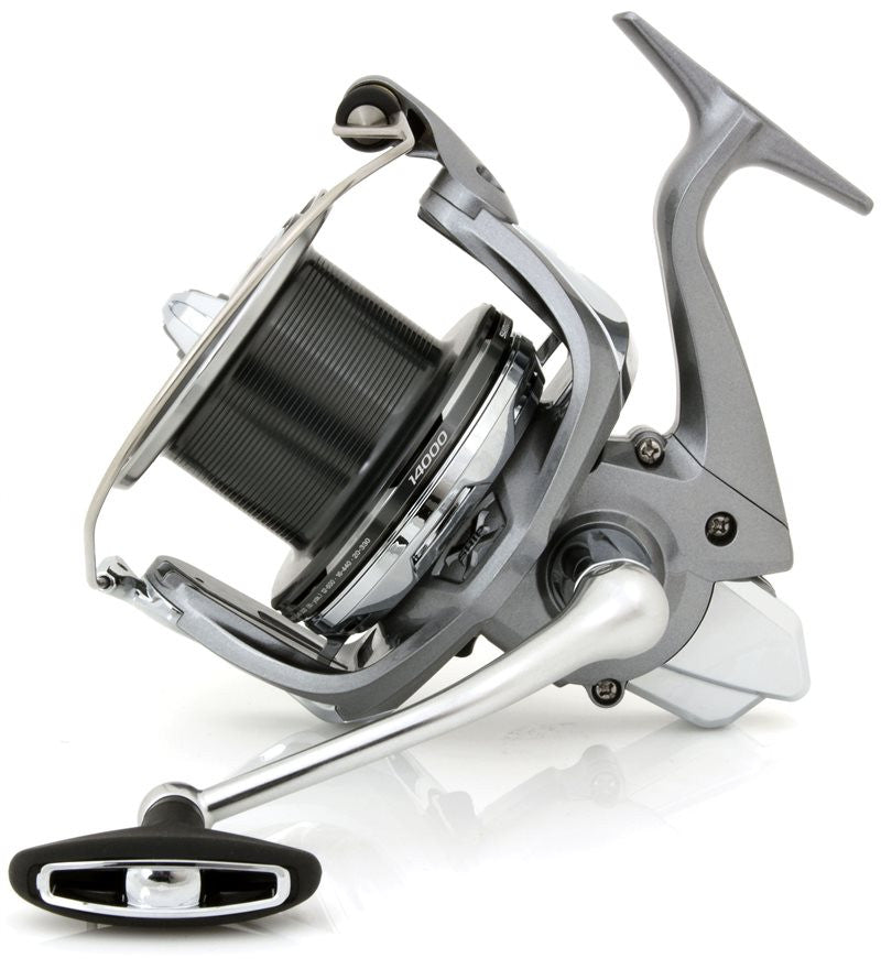 Shimano Ultegra 14000 XSD - Vale Royal Angling Centre