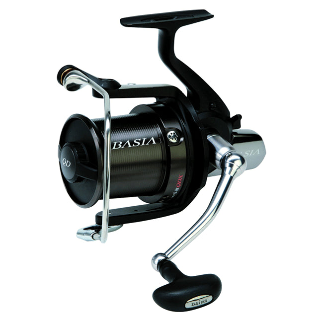 Daiwa Tournament Basia QDX - POA